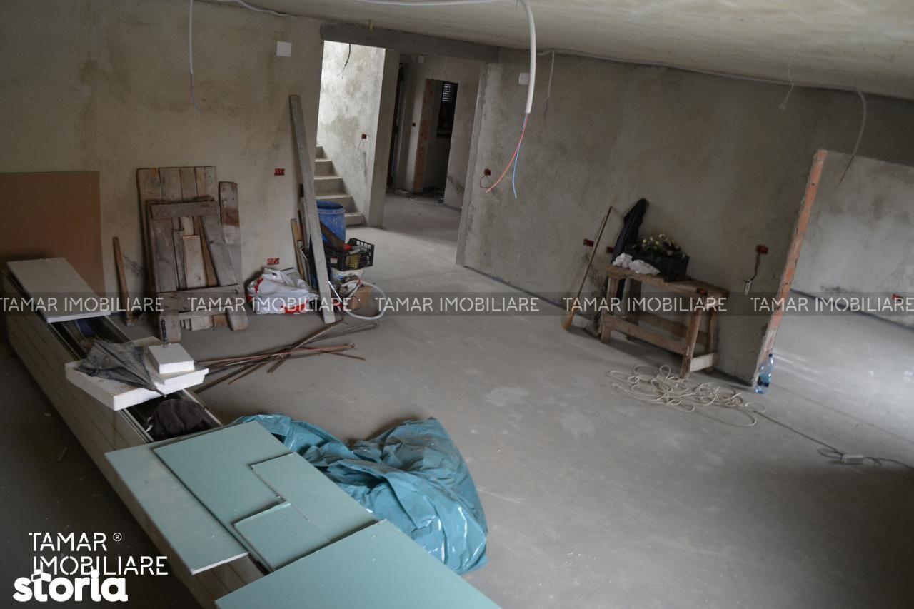 Casa de vanzare, Arad (judet), Vladimirescu - Foto 3