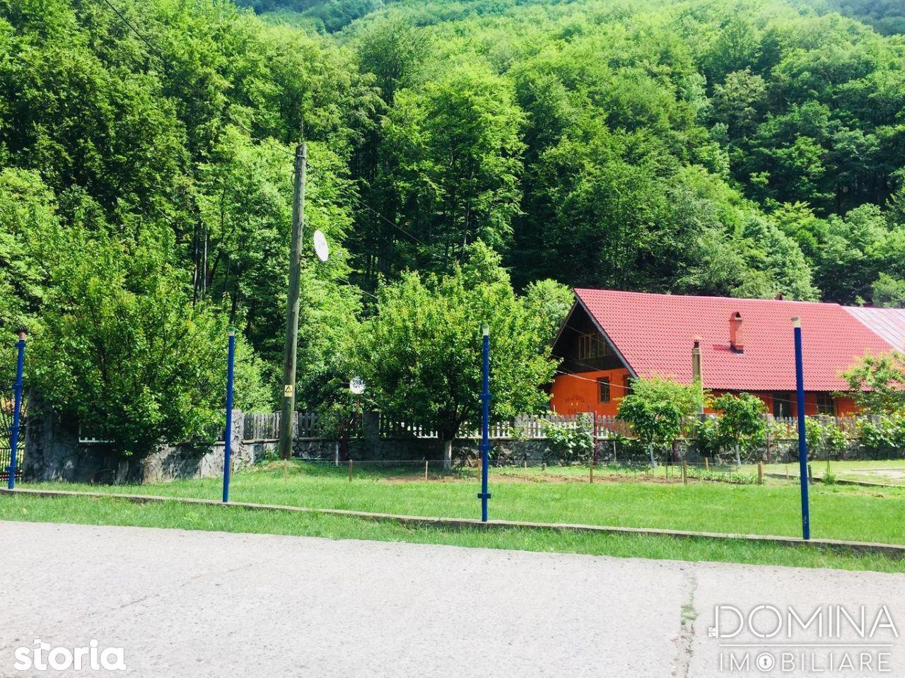 Casa de vanzare, Gorj (judet), Peştişani - Foto 6