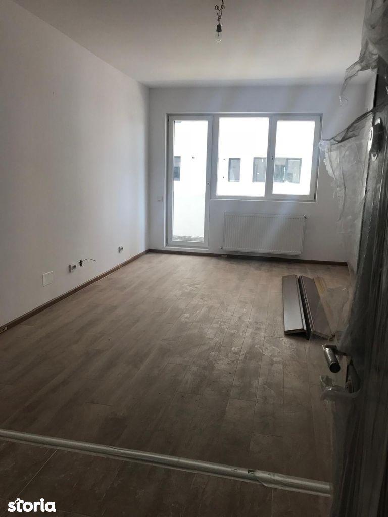 Apartament de vanzare, București (judet), Strada Răcăciuni - Foto 12