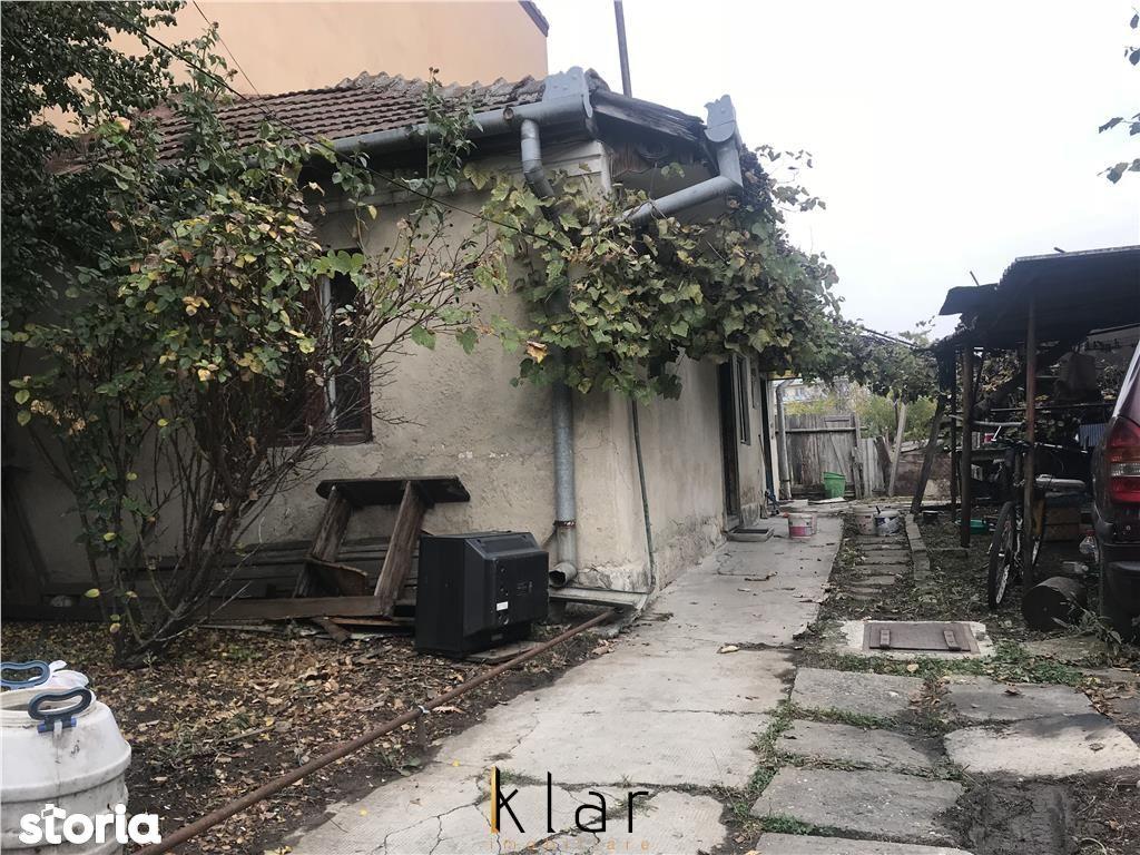Casa de vanzare, Cluj (judet), Strada Nădășel - Foto 1