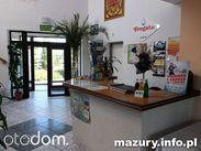Lokal użytkowy na sprzedaż, Wilkasy, giżycki, warmińsko-mazurskie - Foto 10