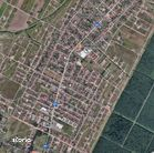 Teren de Vanzare, Timiș (judet), Strada Uranus - Foto 3