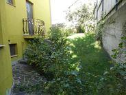 Casa de vanzare, Cluj (judet), Europa - Foto 8