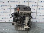 Motor , Vw Touran 1.9tdi - 3