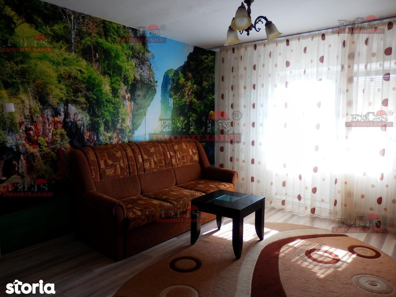Apartament de vanzare, Bucuresti, Sectorul 3, Vitan Mall - Foto 1