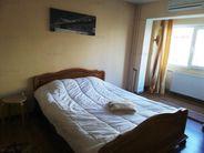 Apartament de vanzare, Prahova (judet), Strada Domnișori - Foto 10