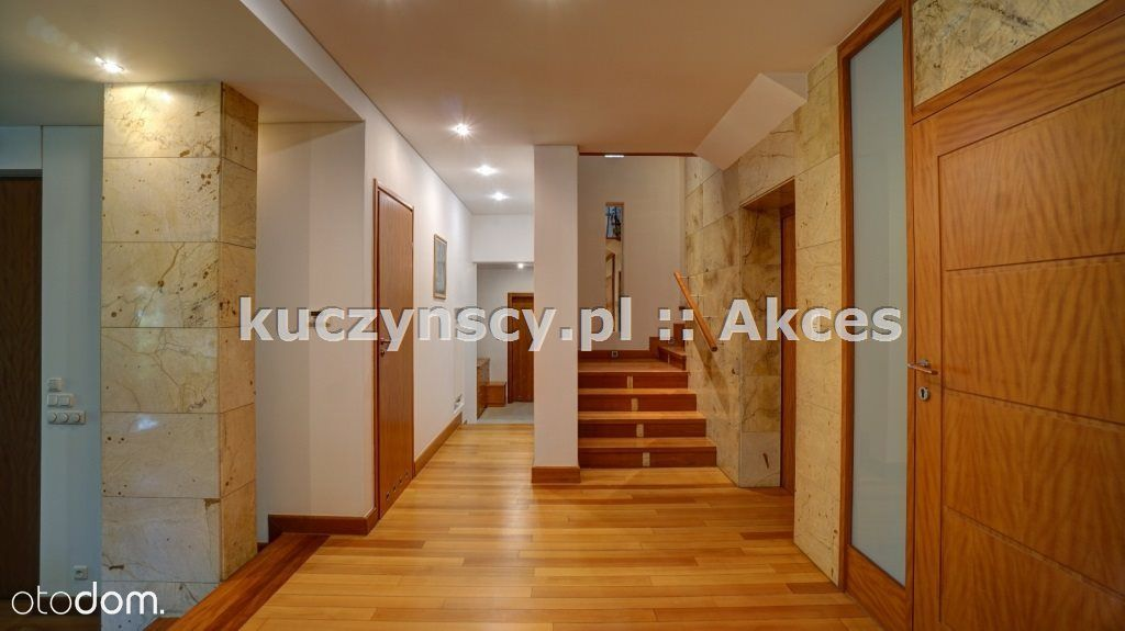 Dom na sprzedaż, Warszawa, Wiśniewo - Foto 10