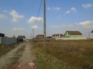 Teren de Vanzare, Arad (judet), Livada - Foto 4