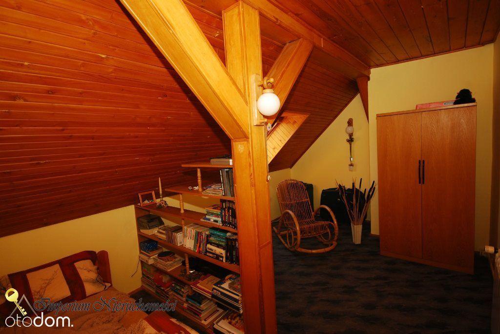Lokal użytkowy na sprzedaż, Rogoźno, obornicki, wielkopolskie - Foto 11