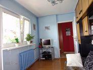Mieszkanie na sprzedaż, Kraków, Czyżyny - Foto 10