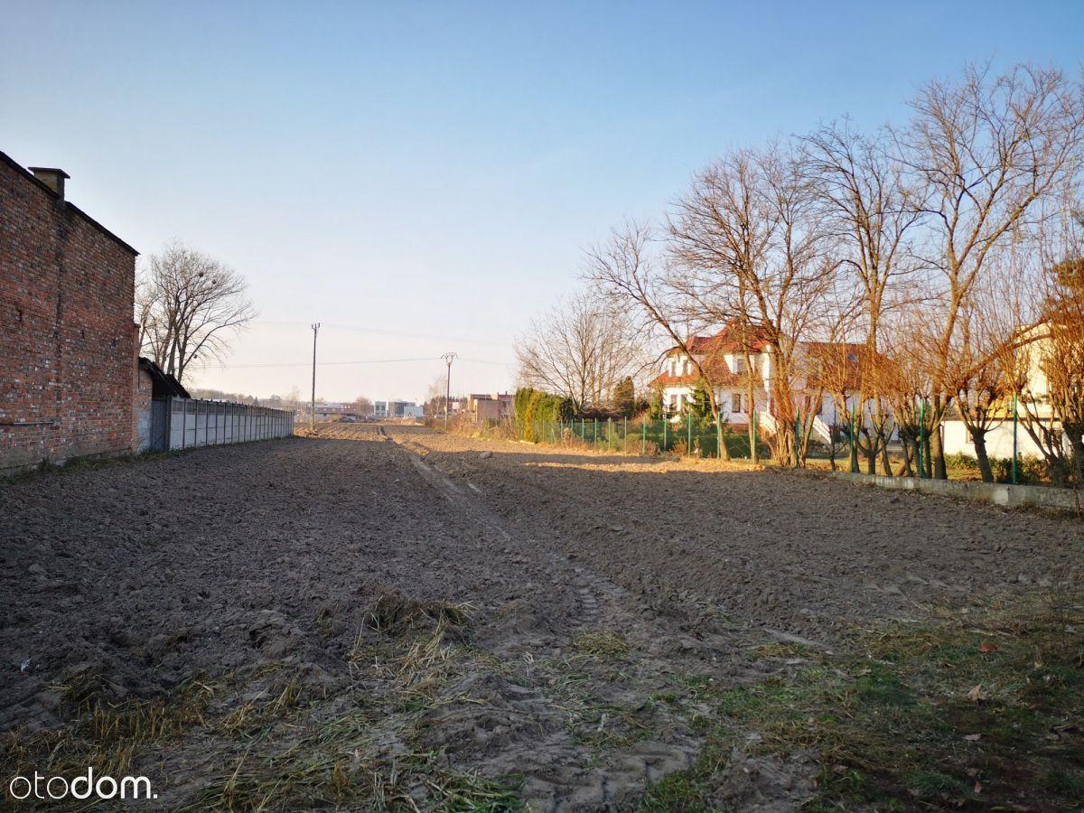 Działka na sprzedaż, Sękocin Nowy, pruszkowski, mazowieckie - Foto 3