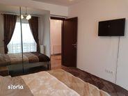 Apartament de vanzare, Ilfov (judet), Strada Cristalului - Foto 5