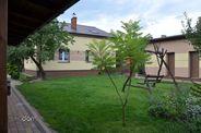Dom na sprzedaż, Aleksandrów Kujawski, aleksandrowski, kujawsko-pomorskie - Foto 6
