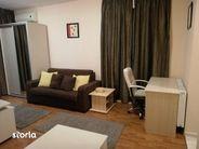 Apartament de inchiriat, București (judet), Strada Lujerului - Foto 1