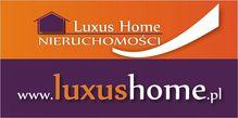 To ogłoszenie mieszkanie na sprzedaż jest promowane przez jedno z najbardziej profesjonalnych biur nieruchomości, działające w miejscowości Leszno, Gronowo: Luxus Home NIERUCHOMOŚCI