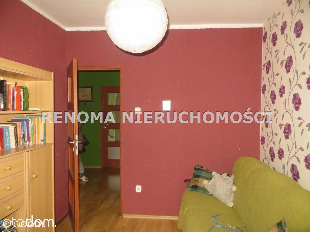 Dom na sprzedaż, Wałbrzych, Piaskowa Góra - Foto 12