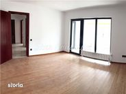 Apartament de vanzare, București (judet), Strada Ion Minulescu - Foto 3