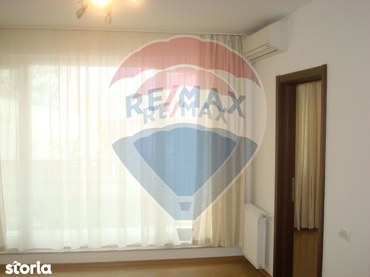 Casa de inchiriat, București (judet), Tei - Foto 12