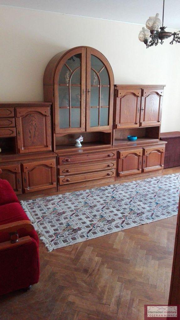 Apartament de vanzare, Arad - Foto 1