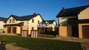 Dom na sprzedaż, Tychy, Zwierzyniec - Foto 3