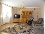 Dom na sprzedaż, Zielona Góra, lubuskie - Foto 16