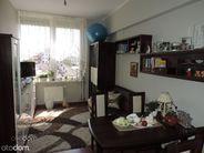 Mieszkanie na sprzedaż, Bydgoszcz, Glinki - Foto 2