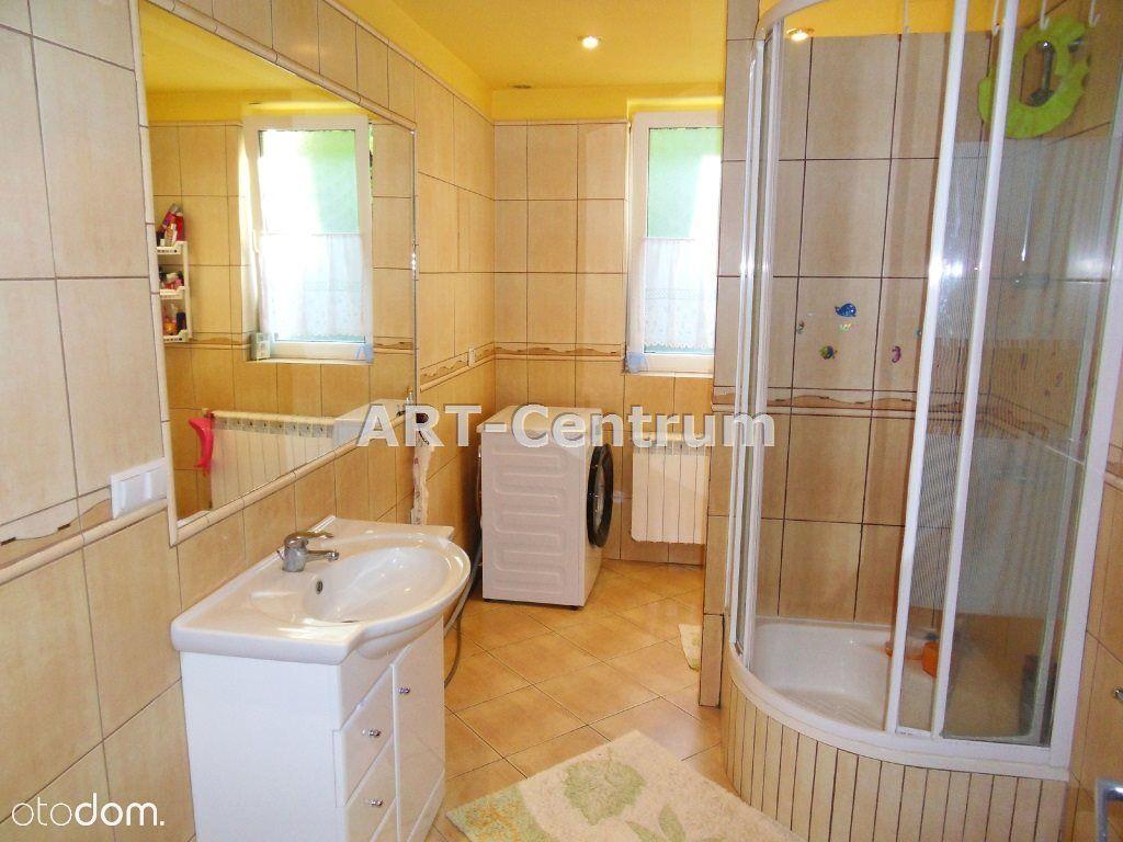Dom na sprzedaż, Ciechocinek, aleksandrowski, kujawsko-pomorskie - Foto 8