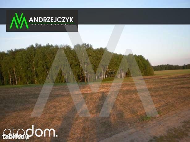 Działka na sprzedaż, Lisewiec, gdański, pomorskie - Foto 1