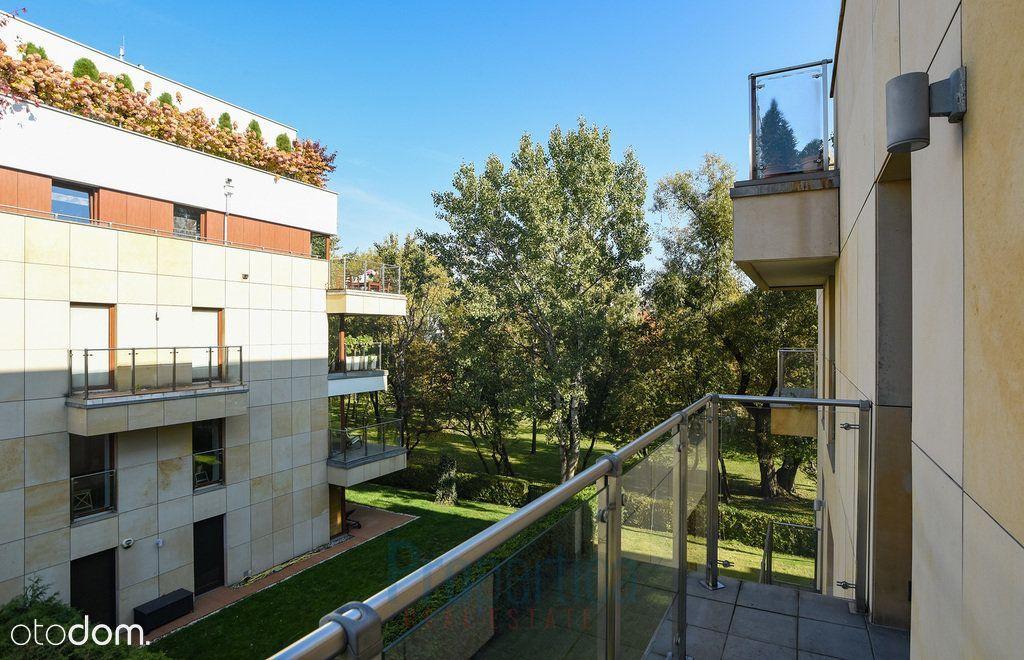 Mieszkanie na sprzedaż, Warszawa, Wilanów - Foto 14
