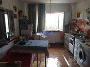 Apartament de vanzare, Brasov, Triaj - Foto 3