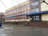 Lokal użytkowy na sprzedaż, Lubliniec, lubliniecki, śląskie - Foto 1