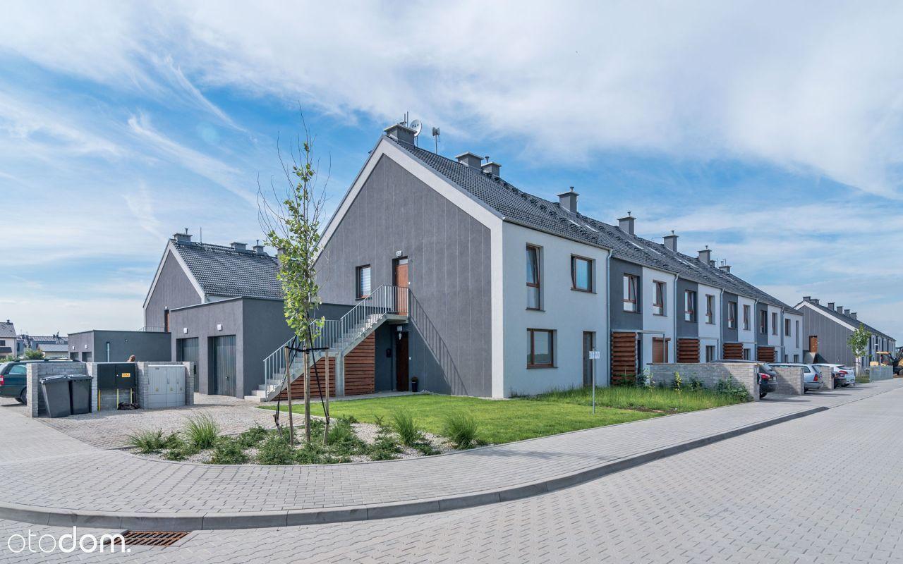 Mieszkanie na sprzedaż, Mirków, wrocławski, dolnośląskie - Foto 1016