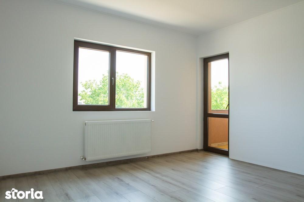 Apartament de vanzare, Ilfov (judet), Leordeni - Foto 10