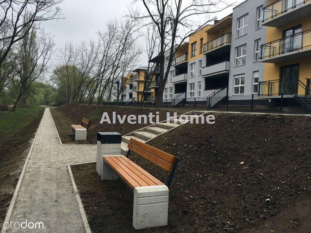 Mieszkanie na sprzedaż, Wrocław, Stabłowice - Foto 6