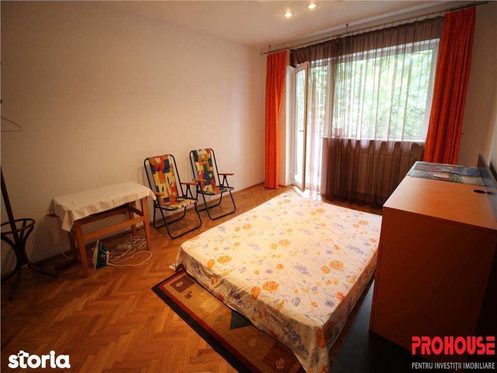Apartament de vanzare, Bacău (judet), Aleea Armoniei - Foto 7