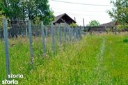 Teren de Vanzare, Sibiu (judet), Cisnădioara - Foto 13