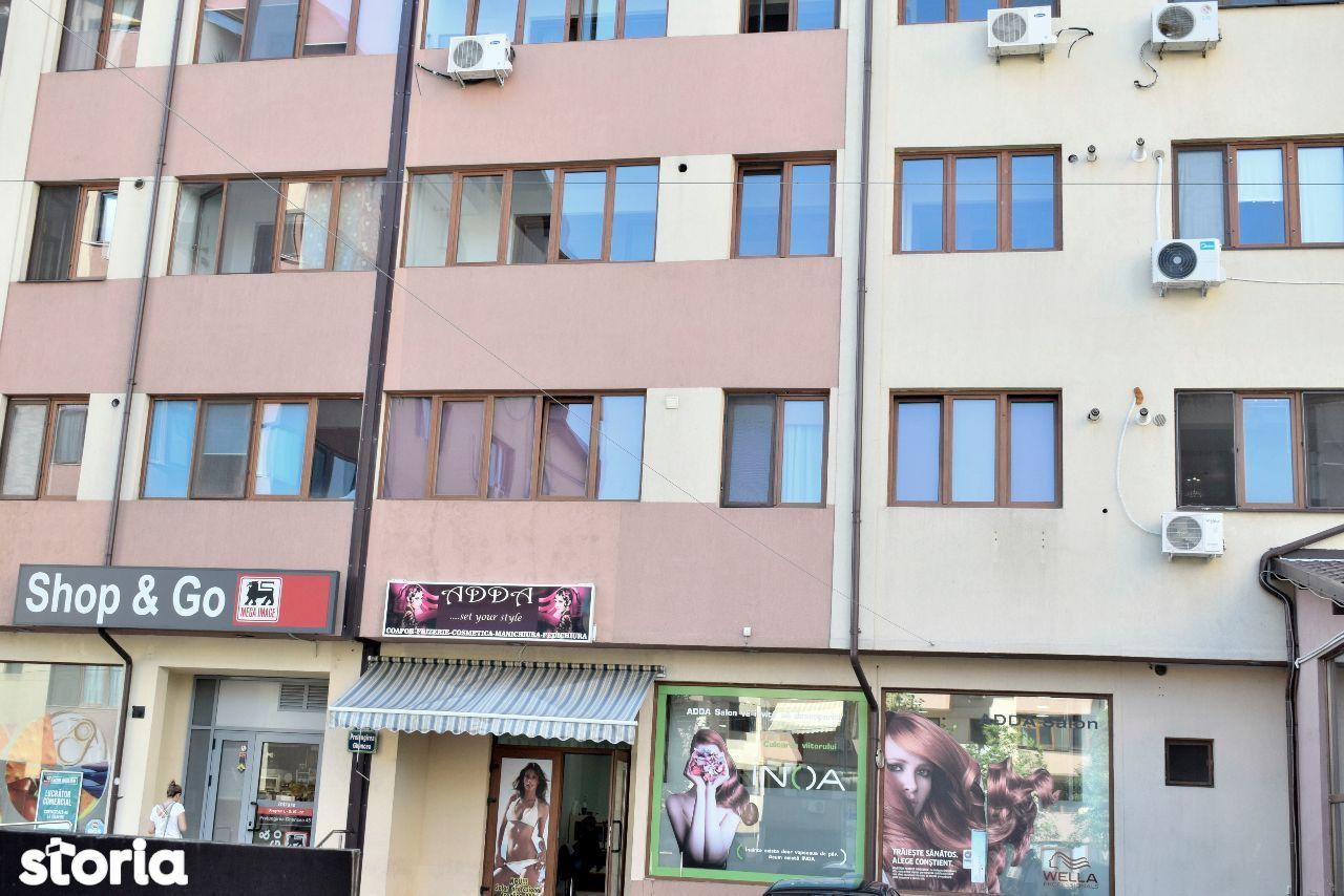 Apartament de vanzare, Ilfov (judet), Strada Prelungirea Ghencea - Foto 11