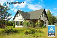 Dom na sprzedaż, Sominy, bytowski, pomorskie - Foto 1