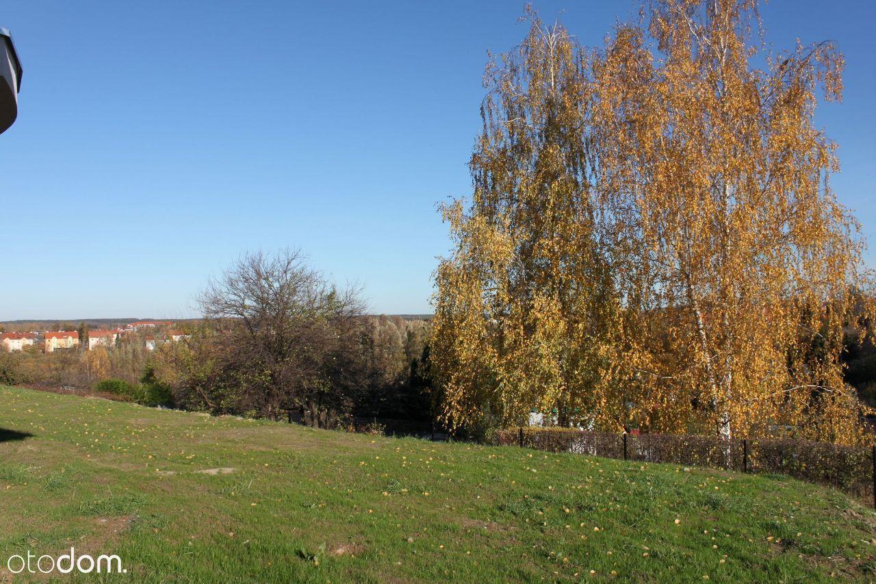 Dom na sprzedaż, Ostróda, ostródzki, warmińsko-mazurskie - Foto 6