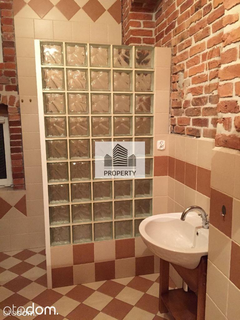 Mieszkanie na sprzedaż, Toruń, Centrum - Foto 10