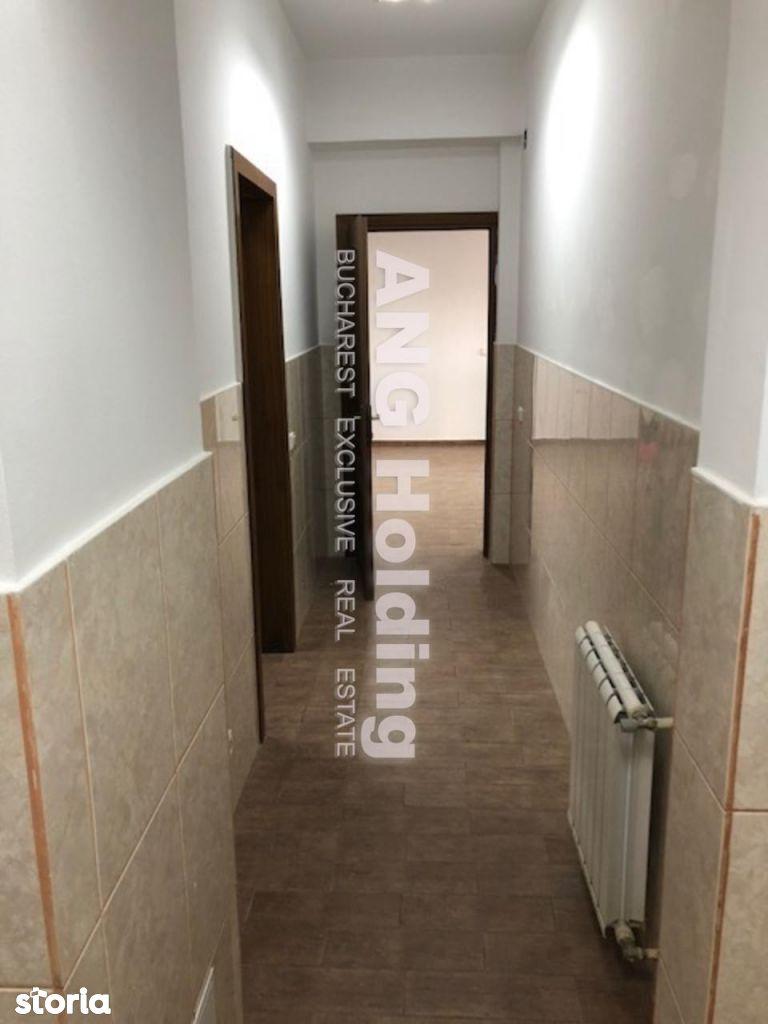 Apartament de vanzare, București (judet), Strada Ghețarilor - Foto 12