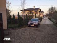 Casa de vanzare, Cluj (judet), Strada Povârnișului - Foto 2