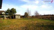 Dom na sprzedaż, Sowno, stargardzki, zachodniopomorskie - Foto 11