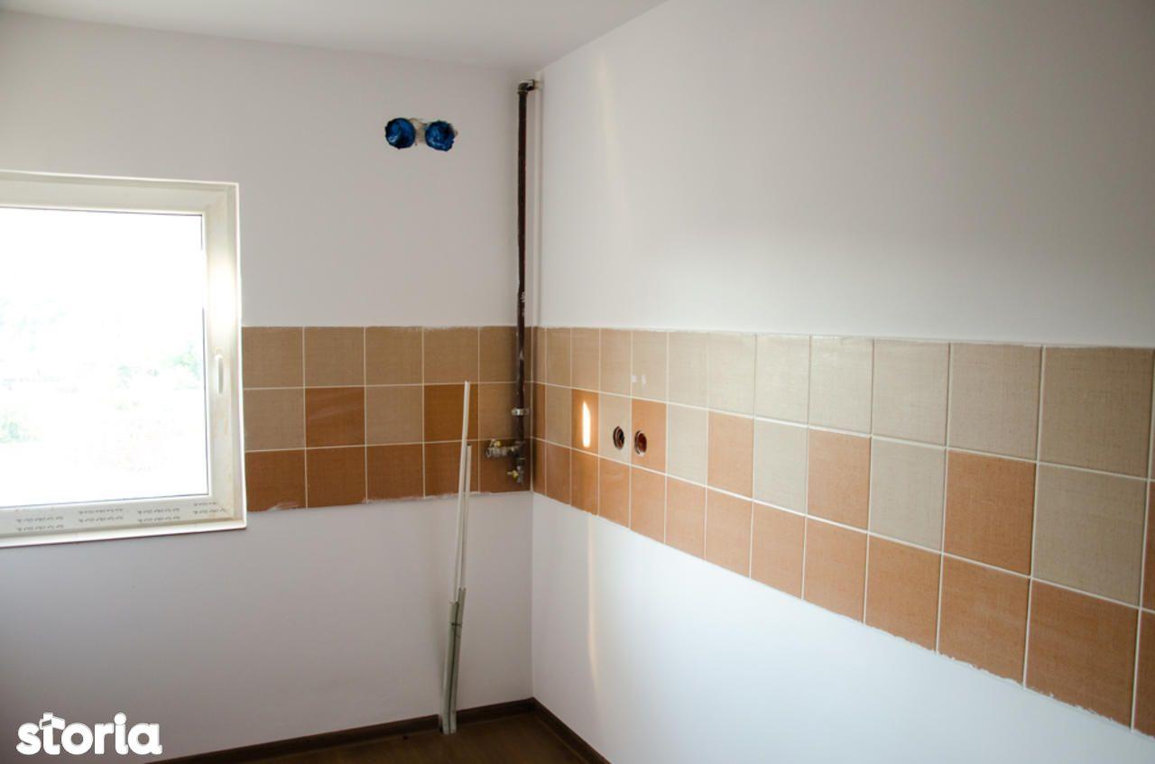 Apartament de vanzare, Cluj (judet), Strada Avram Iancu - Foto 5