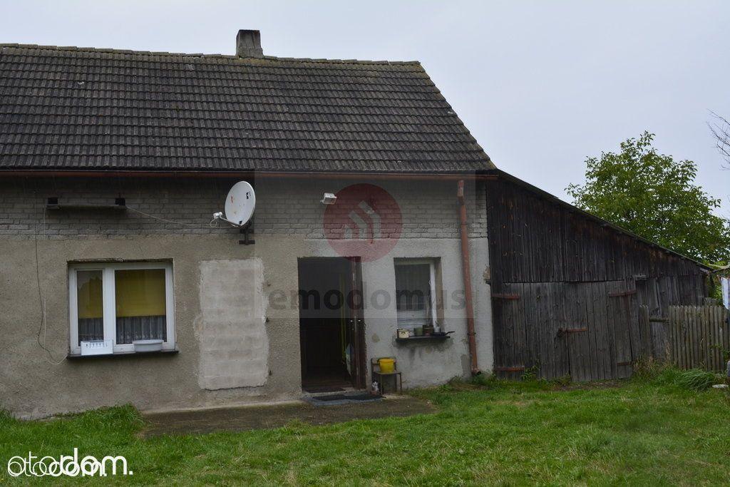 Dom na sprzedaż, Piła Druga, kłobucki, śląskie - Foto 3
