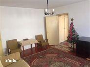Apartament de vanzare, Argeș (judet), Strada Banat - Foto 2