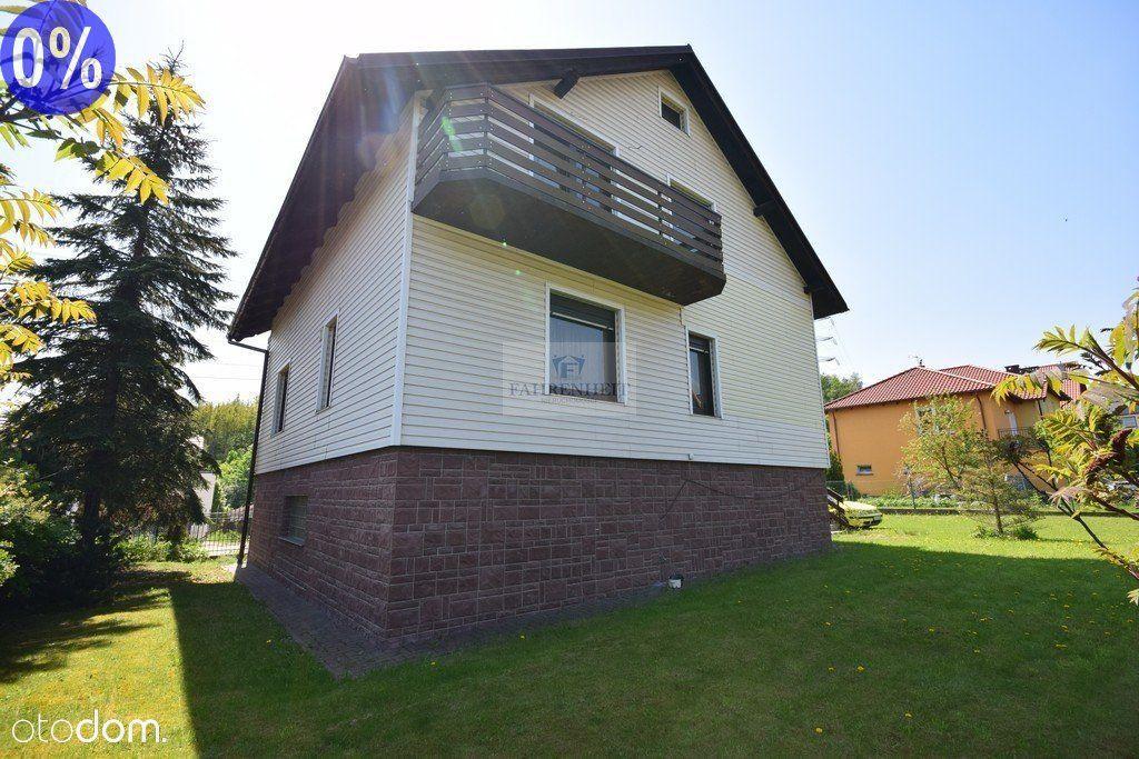 Dom na sprzedaż, Gdańsk, Święty Wojciech - Foto 3