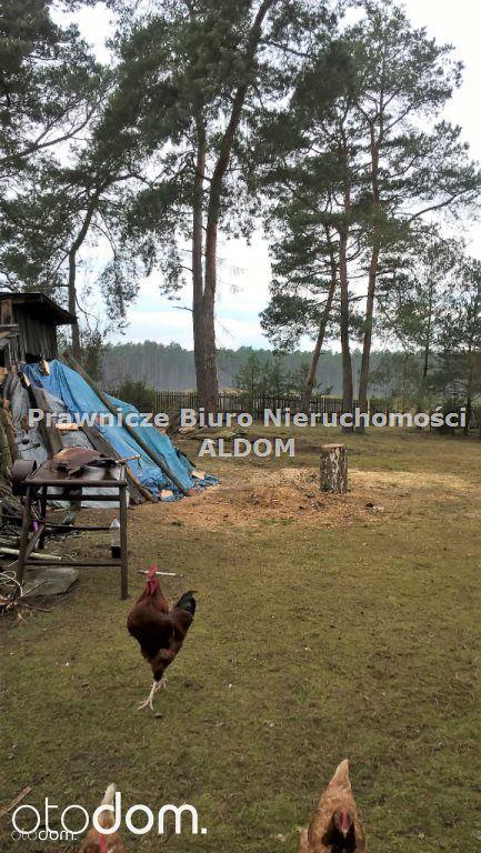 Dom na sprzedaż, Grodziec, opolski, opolskie - Foto 6