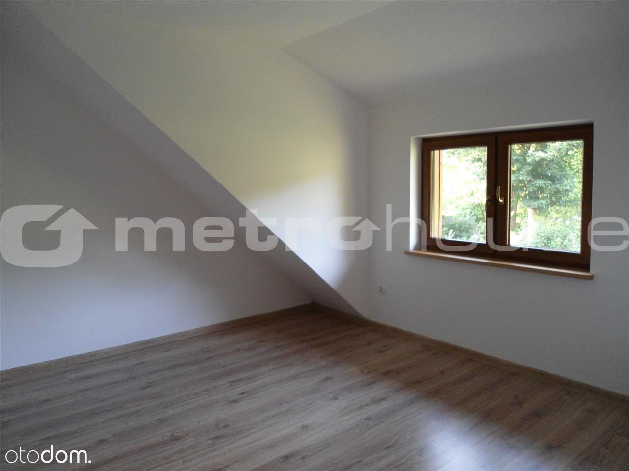 Dom na sprzedaż, Mieroszów, wałbrzyski, dolnośląskie - Foto 7