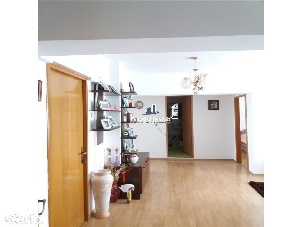 Apartament de vanzare, București (judet), Bulevardul Uverturii - Foto 13